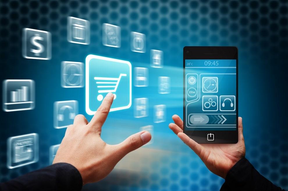 Как купить смартфон в рассрочку в любом магазине без переплат? Или Что делать, если не дают рассрочку или не одобряют телефон в кредит?